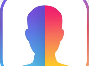 احترس من تطبيق face app يحتفظ بصورك