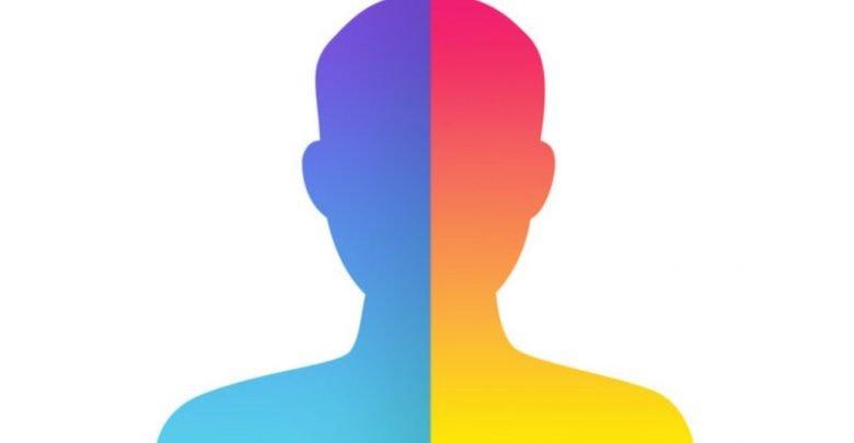 تحميل تطبيق Face App للأندرويد