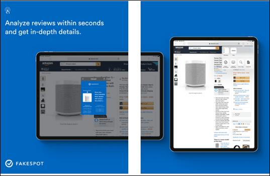 أفضل الأدوات المتاحة للقيام بتحليل المراجعات والتعليقات في أمازون Amazon