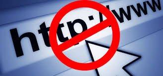 كيفية حظر مواقع معينة من الظهور في نتائج البحث لجوجل