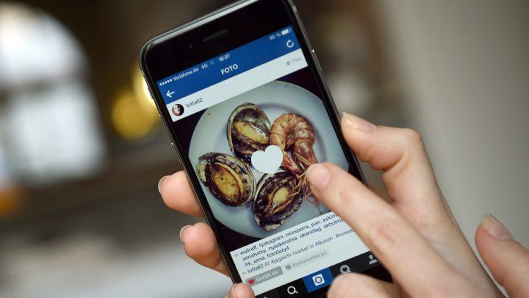 تحميل تطبيق GB instagram للأندرويد 2020 3