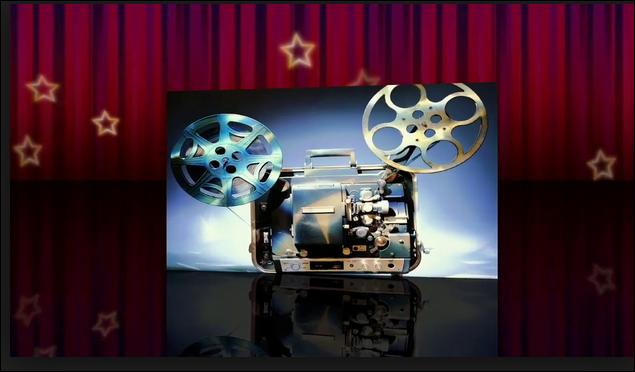 تحميل برنامج كين ماستر KineMaster لتعديل الفيديوهات 2019