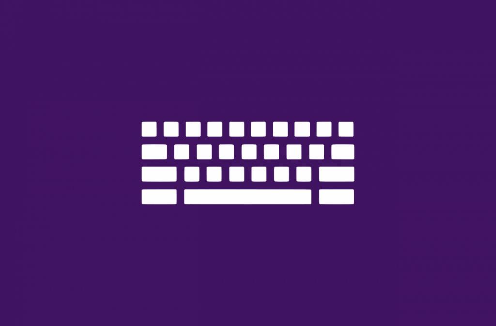 أفضل تطبيقات لوحة المفاتيح للأندرويد 2020