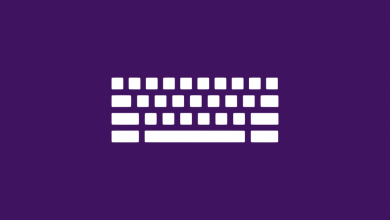 Photo of أفضل تطبيقات لوحة المفاتيح للأندرويد 2019