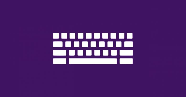 أفضل تطبيقات لوحة المفاتيح للأندرويد 2019