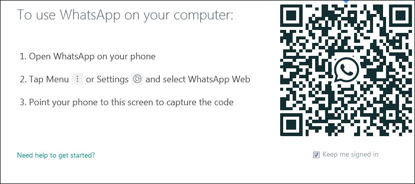 افضل طريقتين ارسال رسالة واتس اب بدون حفظ جهة الاتصال بالهاتف