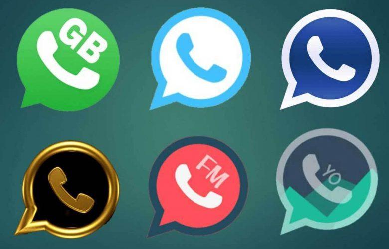 اسباب مشكلة حظر رقم الهاتف من استخدام واتس اب ،وطريقة الحل