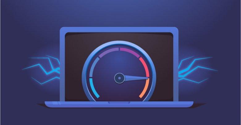 Photo of أفضل المواقع لقياس واختبار سرعة الإنترنت