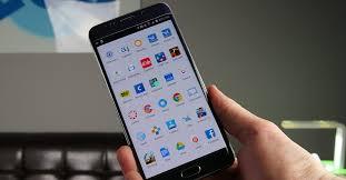 Photo of ايقاف الانترنت عن بعض التطبيقات