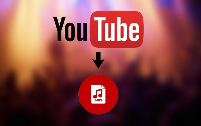 تحميل فيديوهات اليوتيوب بصيغة Mp3
