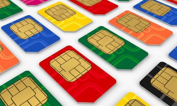 طريقة تحويل خط الموبايل لشركة ثانية بنفس الرقم