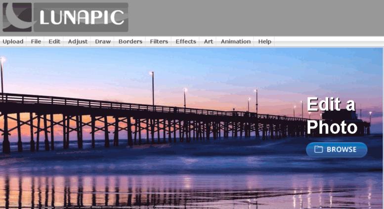 أفضل مواقع أون لاين لتحويل الصور الأبيض والأسود إلى ألوان