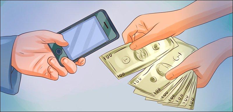 أهم النصائح لشراء هاتف جديد بمواصفات رائعه