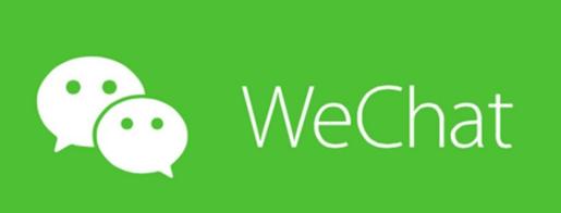 طريقة رفع الحظر عن تطبيق وي شات WeChat