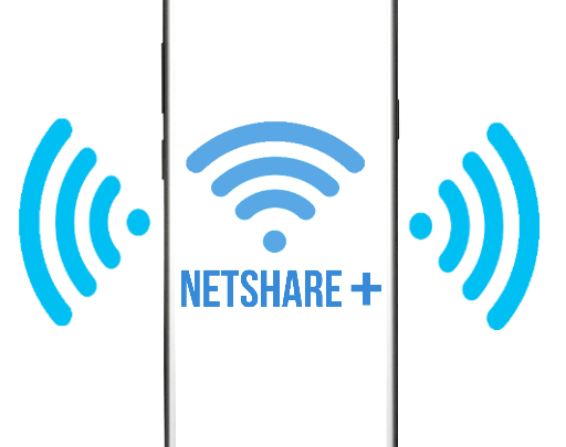 تحويل هاتف الأندرويد إلى موزع واي فاي