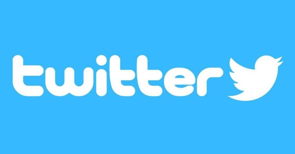 شرح طريقة حذف المتابعين في تويتر 1