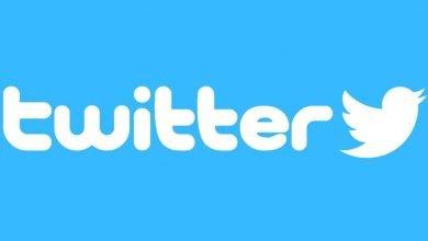 حذف المتابعين في تويتر