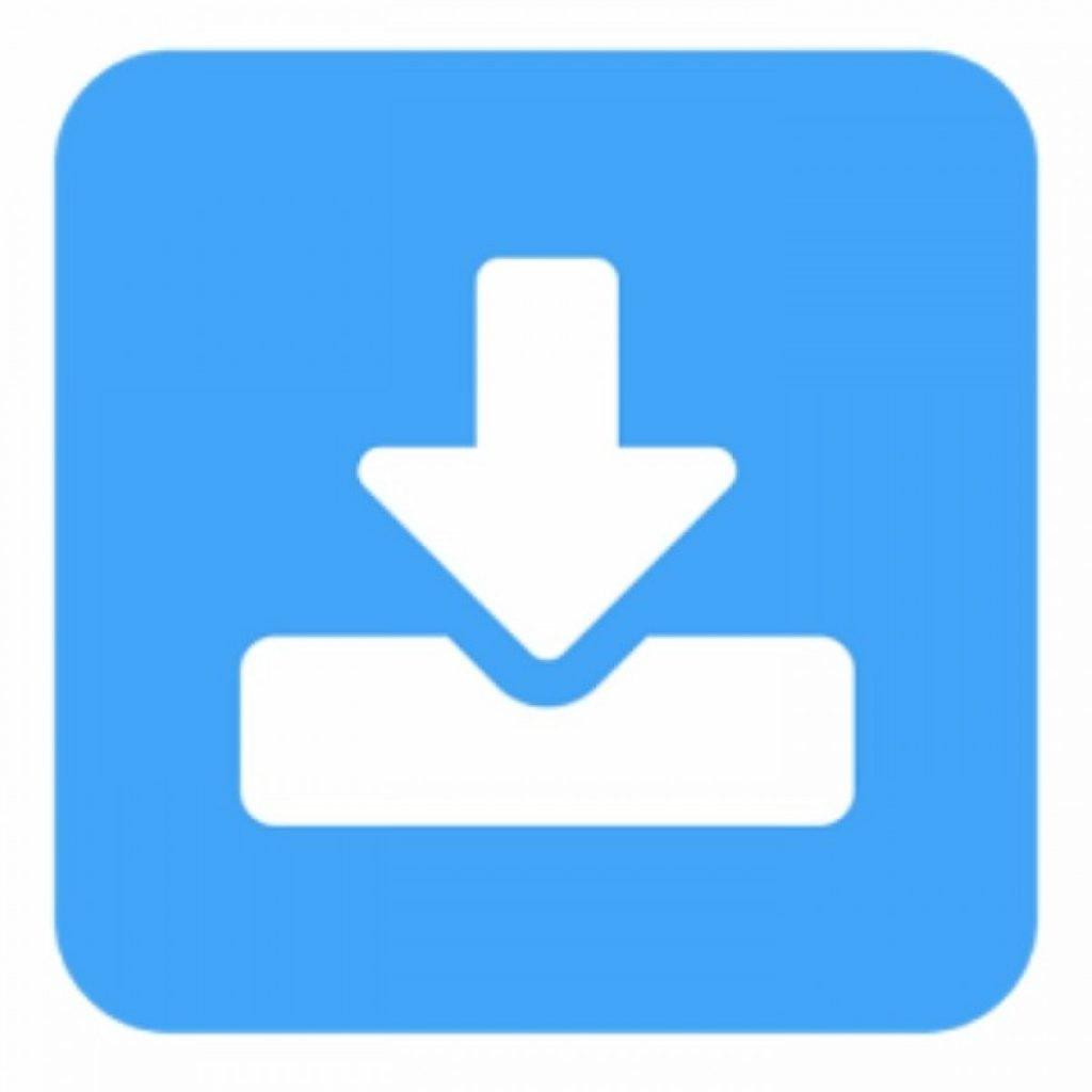 تحميل الفيديوهات من تويتر للأندرويد والأيفون 2
