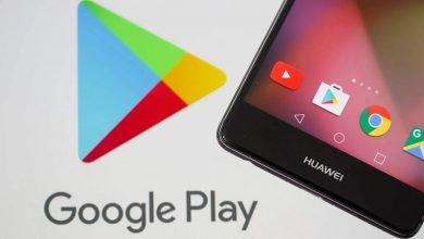 Photo of تثبيت تطبيقات جوجل على هواتف هواوي ميت 30 و ميت 30 برو