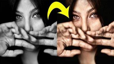 Photo of أفضل مواقع أون لاين لتحويل الصور الأبيض والأسود إلى ألوان