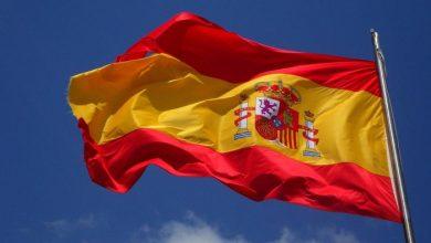 Photo of أفضل تطبيقات لتعلم اللغة الإسبانية للأندرويد والآيفون