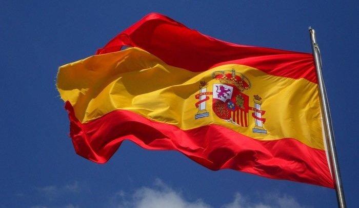 أفضل تطبيقات لتعلم اللغة الإسبانية