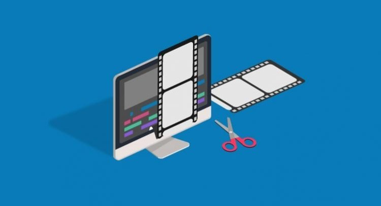 Photo of افضل تطبيق لتقطيع الفيديو علي الكمبيوتر Renee Video Editor