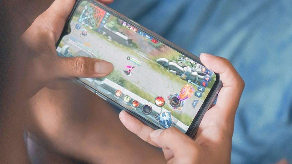 كل ما تود معرفته عن هاتف Realme XT 5