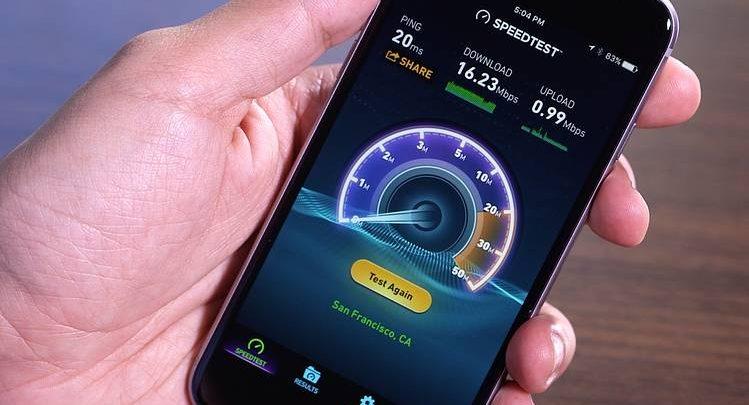 طرق زيادة سرعة الإنترنت على الأندرويد