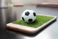 Photo of أفضل تطبيقات مشاهدة المباريات الرياضية مجانًا 2020