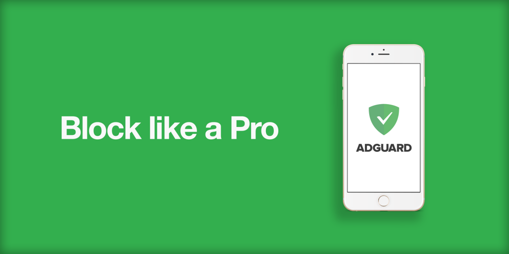 تطبيقات منع الإعلانات (Ad Blockers) للأندرويد لمنع الإعلانات والنوافذ المنبثقة 2