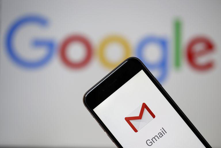 طريقة إنشاء مجموعات على Gmail | شرح مفصل بالصور 1