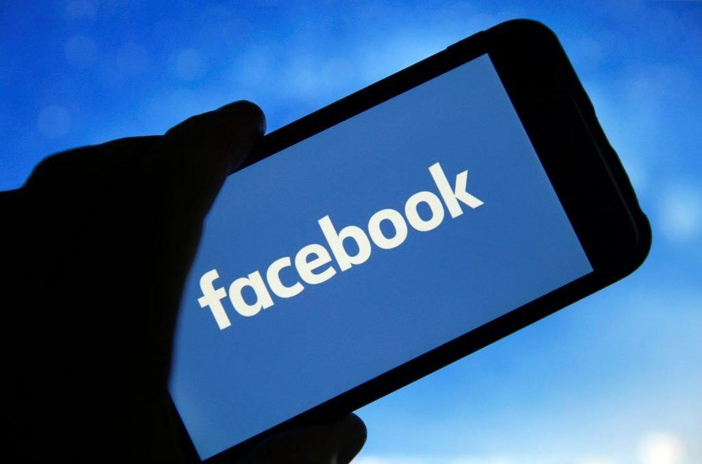 كيفية تحميل جميع بياناتك من على فيسبوك Facebook 2