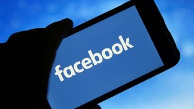 Photo of كيفية تحميل جميع بياناتك من على فيسبوك Facebook