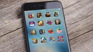 Photo of أفضل ألعاب الأندرويد المجانية 2020 Free Android games