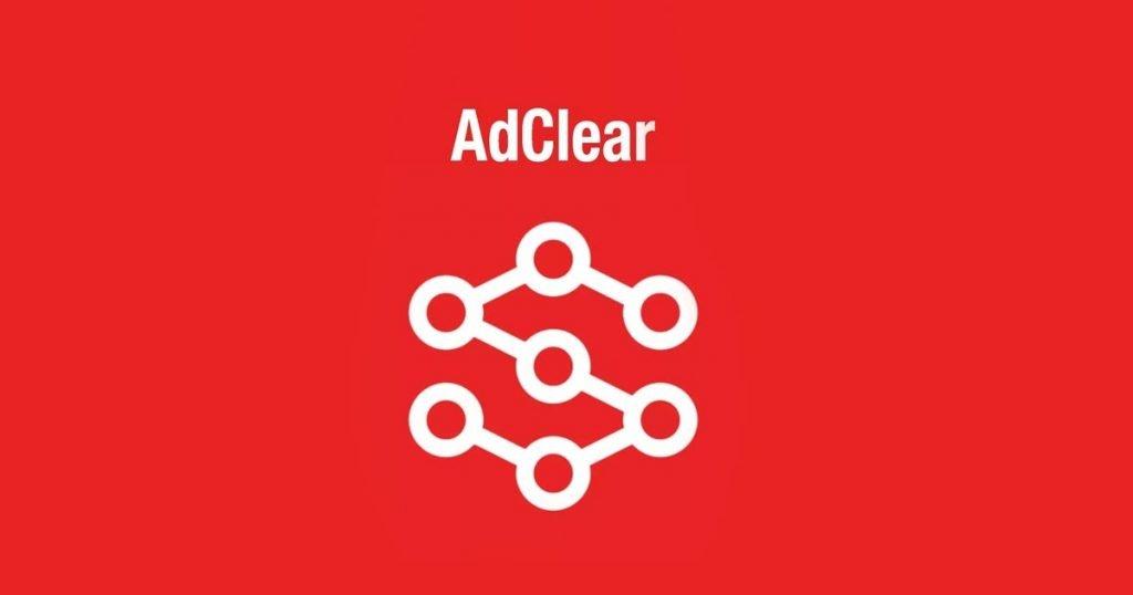 تطبيقات منع الإعلانات (Ad Blockers) للأندرويد لمنع الإعلانات والنوافذ المنبثقة 1