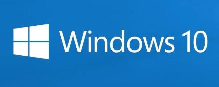 تحميل ويندوز 10 احدث اصدار 64 bit و 32 bit ISO برابط مباشر 1