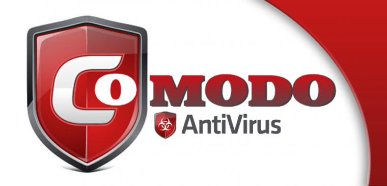 أفضل 10 برامج مكافحة الفيروسات للكمبيوتر مجانية 2020 11
