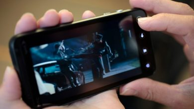 أفضل تطبيقات مشاهدة القنوات التلفزيونية 2020 - تطبيقات البث التلفزيوني 3
