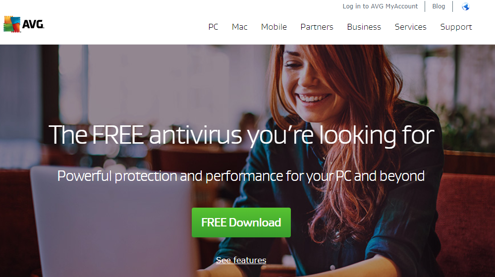 أفضل 10 برامج مكافحة الفيروسات للكمبيوتر مجانية 2020 1