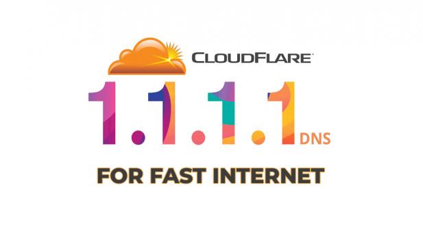 أفضل DNS لعام 2020 2