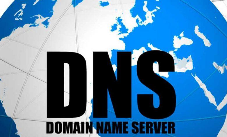 Photo of أفضل DNS لعام 2020