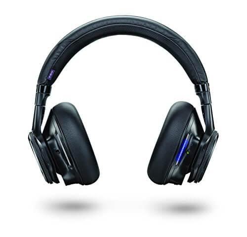 أفضل سماعات الرأس العازلة للضوضاء