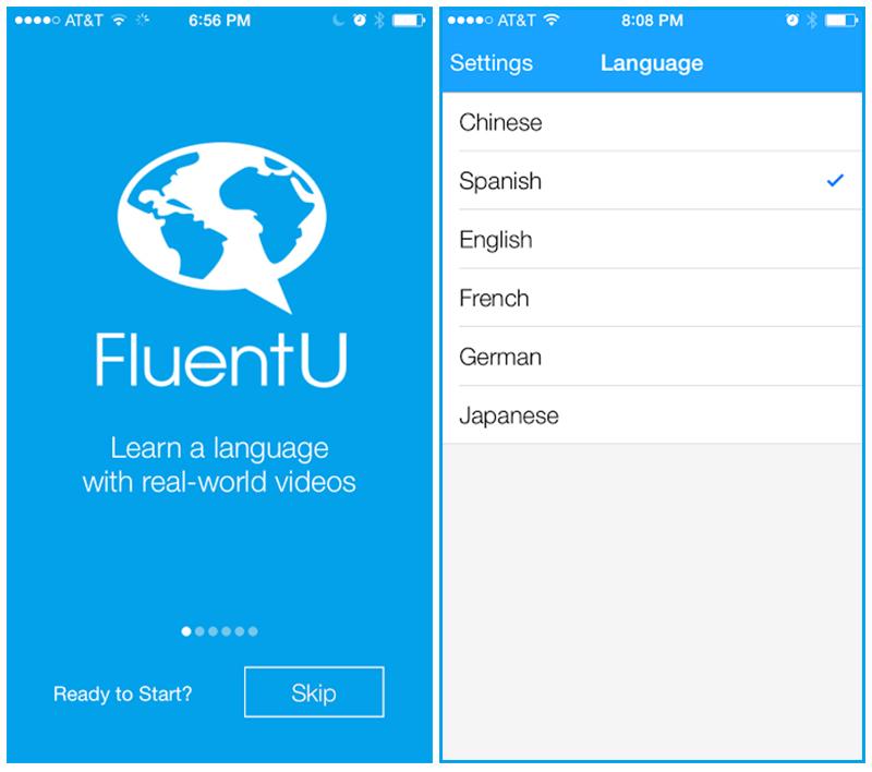 افضل 8 تطبيقات لتعلم اللغة الألمانية مجانًا 1