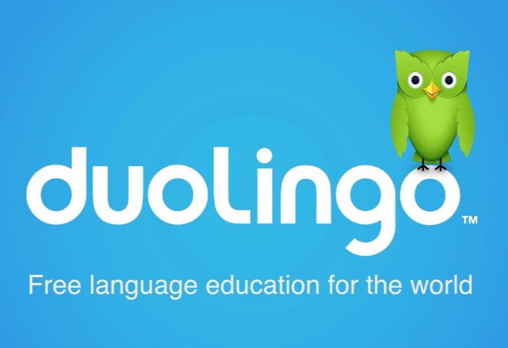 افضل تطبيقات لتعلم اللغة الألمانية مجانًا