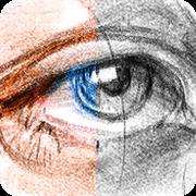 أفضل 5 تطبيقات تحويل الصور الى كرتون للاندرويد 3