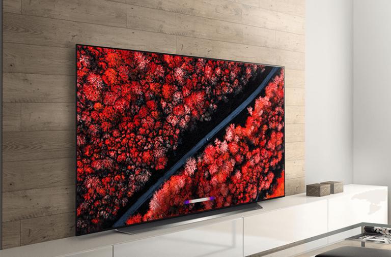 عرض شاشة الاندرويد على التلفزيون بدون Chromecast ( أسهل 3 طرق فعالة) 2