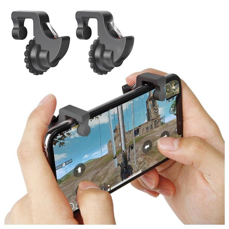أفضل 6 ملحقات الألعاب لهواتف الآيفون 3