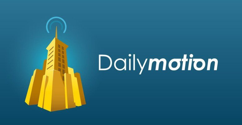 Photo of كيفية ربح المال من موقع Dailymotion ديليموشن بديل اليوتيوب