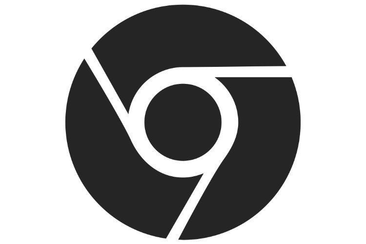 أفضل إضافات تفعيل وضع ال Dark Mode لمتصفح Chrome 6